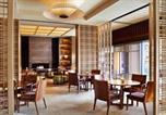 Hôtel Kyoto - The Ritz-Carlton Kyoto-2