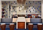 Hôtel Schaumburg - Sonesta Es Suites Chicago - Schaumburg-2