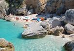 Location vacances  Province de l'Ogliastra - Villa Maddalena-1