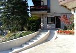 Location vacances Rogaška Slatina - Apartments Pak-3