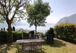Location vacances Lovere - Iseolakerental - Appartamento Fiore-1