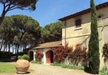 Location vacances Casperia - Villa in Grosseto-3