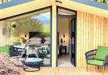 Location vacances Kobarid - Apartments Pri nas-3