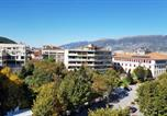 Location vacances Ioannina - City Life Apartment in the Heart of the City #2-4