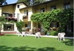 Location vacances Klagenfurt - Seehaus Fial-1