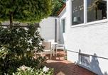 Location vacances Zierenberg - The Mulang House-2