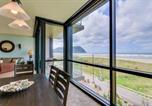 Location vacances Seaside - Sand & Sea: Room 308-1