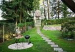 Location vacances Lychen - Haus Andrea-3