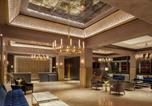 Hôtel Minneapolis - The Marquette Hotel, Curio Collection by Hilton-4