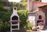 Location vacances Corse - Primu Sole-1