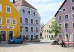 Hôtel Bad Wiessee - Landhotel Alter Peter-1