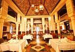 Hôtel Bahreïn - Delmon International Hotel-4
