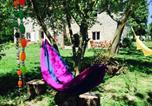 Location vacances Amécourt - Pâtis de Fromentelle-4