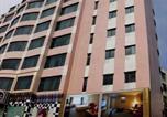 Hôtel Macao - L Hotels Lianhua Branch