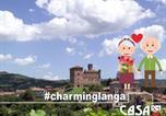 Location vacances Serralunga d'Alba - Casa dei Nonni #charminglanga-1
