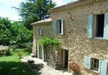 Location vacances Méthamis - Villa in Vaucluse Ii-2
