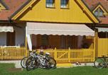 Location vacances Moravske Toplice - Soncnica Apartment-3