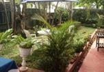 Location vacances Negombo - Sea Drift Guest House-3