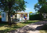 Camping Horbourg-Wihr - Camping Les Acacias-3