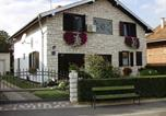Location vacances Beli Manastir - Rooms with a parking space Knezevi Vinogradi, Baranja - 15024-2