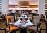 Hôtel Changzhou - Sheraton Changzhou Wujin Hotel-2