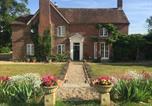 Location vacances Romsey - Lee Manor-1