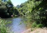 Location vacances Giou-de-Mamou - Le Pont Du Laurent-3
