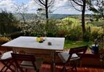 Location vacances Terricciola - Casa Vacanze Magnolia-3