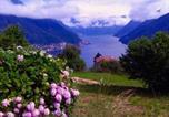 Location vacances Erba - Holiday Home Liliana-1