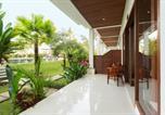 Villages vacances Payangan - Canting Bali Suite by Supala-2