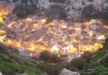 Location vacances Scicli - Casa-Mazzini-4