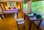 Camping Yala - Topan Yala - Air conditioned Luxury Tented Safari Camp-2