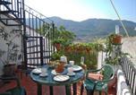 Location vacances  Jaen - La Casa de la Abuela Clotilde-1