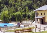 Location vacances Senterada - Apartaments Beta-1