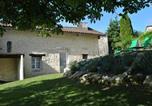 Location vacances La Tour-Blanche - Maison Belle Vue-1