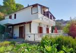 Location vacances Castellabate - Casa Ninina-1