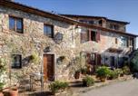 Location vacances  Province de Sienne - B&B Antiche Rime-1