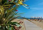 Location vacances Bibione - Appartamenti Calypso-2