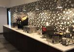 Hôtel Chicago - Best Western Inn & Suites - Midway Airport-2