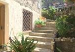 Location vacances  Province de Rieti - Il gelsomino-2