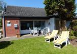 Location vacances Butjadingen - Ferienhaus-Mellumring-1
