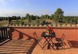 Location vacances Aragon - Masia los Toranes-3