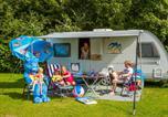 Camping Katwijk - Camping De Brem-1