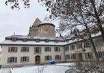 Location vacances Saignelégier - Manoir de la Côte-Dieu-2