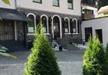 Location vacances Bernkastel-Kues - Haus am Hang-4