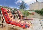 Location vacances Cavaillon - Chantegride-2