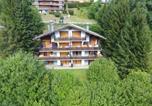 Location vacances Leytron - Apartment Jorasse C 20-1