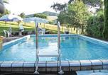 Location vacances Schuttertal - Apartment Steinach - 01-3