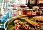 Location vacances Canacona - Mangaal Farmstay Goa-3