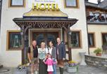 Hôtel Krems in Kärnten - Hotel Zum Weissen Stein-2